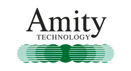 WIC Amity Technology